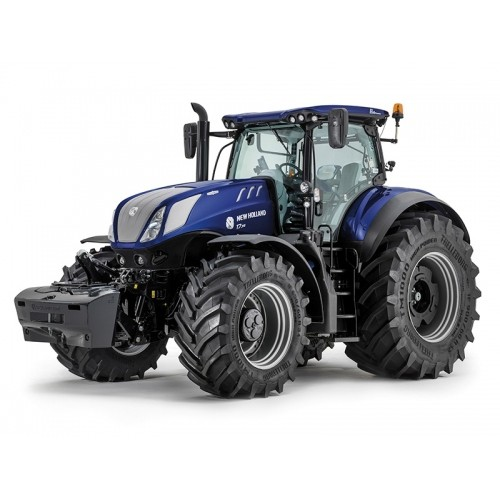 Трактор New Holland Т7.315 | t-i-t.com.ua