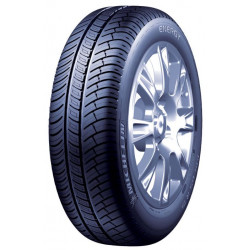 Шина 175/60 R14 79T Michelin ENERGY E3A