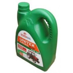 O.OIL SUPEROL UNITEX CC 30 (Z) Kp30L